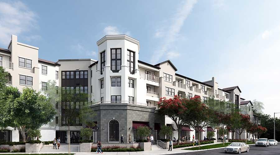 gio-apartments1