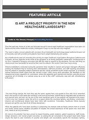 Stahl Companies Newsletter.jpg