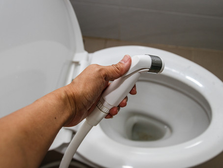 How to Clean a Stained Toilet: The Complete Guide