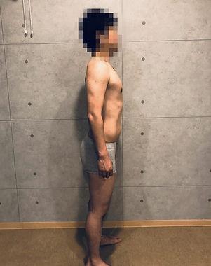 after01_bokashi.jpg