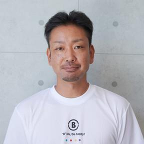 YOSHIOKA ATSUSHI