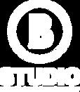 城陽市,宇治市,京田辺市,寺田駅前,大人気,注目,話題,フィットネスクラブ,B-STUDIO,ビースタジオ,ジム,