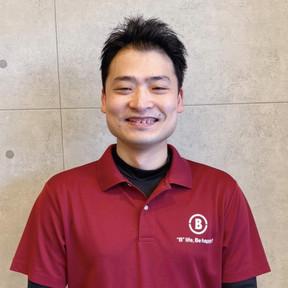 MATSUI KOSUKE