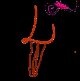 Logo Louana Transparent.png