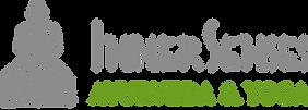 Inner Senses logo (2019).png