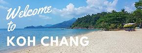 koh-chang-island-guide.jpg