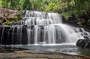 น้ำตกปางสีดา-Pangsida-Waterfall.jpg