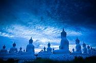 Things-to-do-in-Sa-Kaeo-Thailand-Dramati