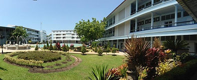 โรงเรียนเซนต์โยเซฟระยอง.jpg