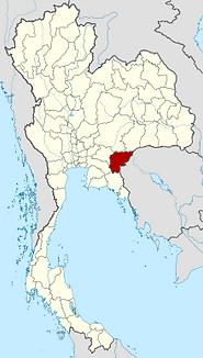 220px-Thailand_Sa_Kaeo_locator_map.svg.p