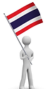 videoblocks-thailand-waving-flag-3d-man-
