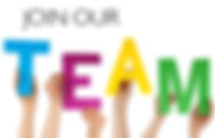 join-our-team_orig.jpg