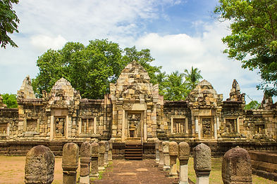 Things-to-do-in-Sa-Kaeo-Thailand-The-sto