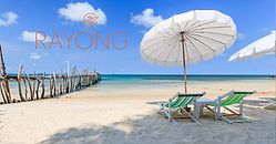 rayong-thailand-treasure.png
