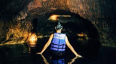 Tham-Nam-Khao-Siva-cave.jpg