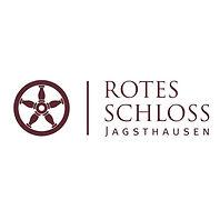 Logo Rotes Schloss.jpg