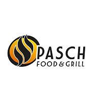 Logo Pasch.jpg