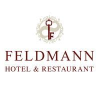 Logo_Feldmann.jpg