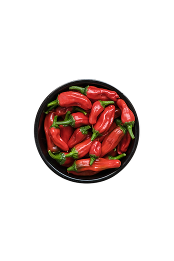 plate with chili.png