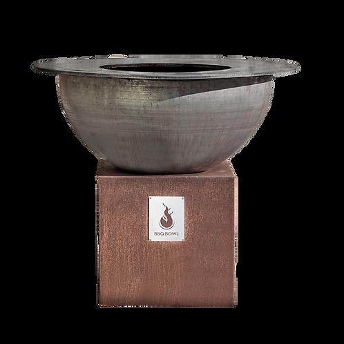 BBQ Bowl XL