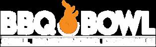 weiß_Logo_bbq2.png
