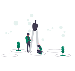 undraw_circles_y7s2.png