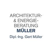 Energieberatung_Mueller.png