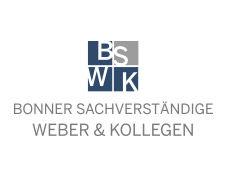Logo_BSWK.jpg
