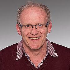 Dieter Schön