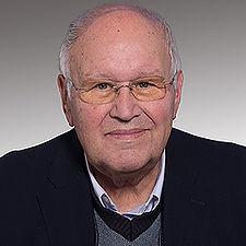 Ernst Lülsdorf