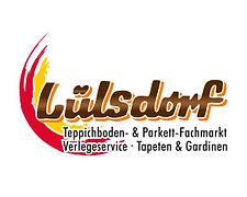 Lülsdorf