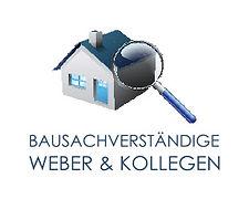 Bausachveständige Weber & Kollegen