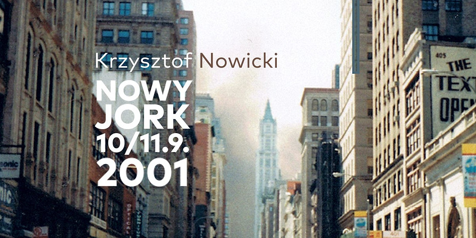 NY 10/11.9.2001