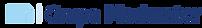 grupa-m_logo.png
