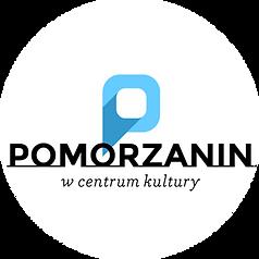logo Kina Pomorzanin