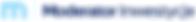 logo_moderator.png