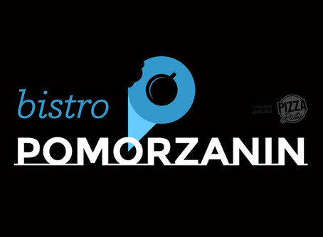 Bistro Pomorzanin by Pizza & Pasta