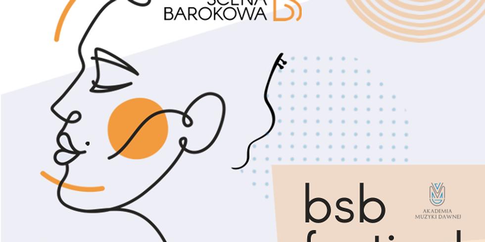 BSB 2019: Gościniec – Alta via, kameralny koncert muzyki polskiej