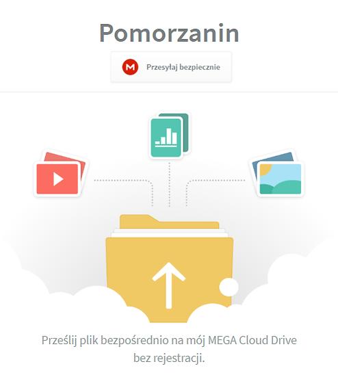 mega-cloud_send.png