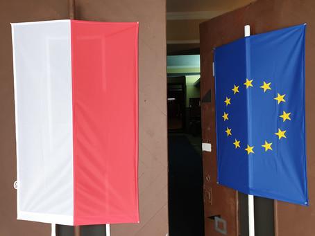 Debata kandydatów do PE