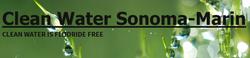 Sonoma Marin