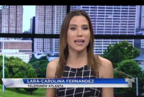 Telemundo TV