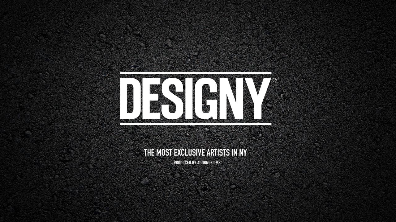 capa_designy