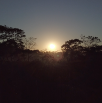 Captura_de_Tela_2019-03-27_às_14.34.42.p