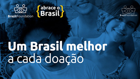 Brazil Foundation