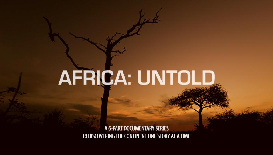 CAPA_AFRICA