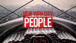 CAPA_nycPeople