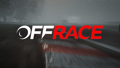OFF RACE