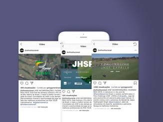 Eventos JHSF