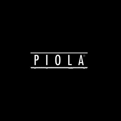 piola.png